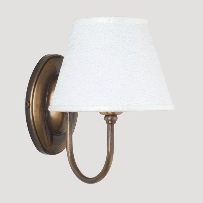 Светильник Tiffany 1333br ФОТО