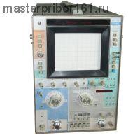 С1-108 осциллограф универсальный