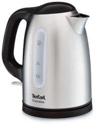 Чайник Tefal KI 230D30 Express II