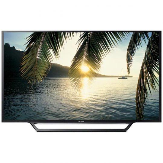 Телевизор Sony KDL-32WD603 (2016)