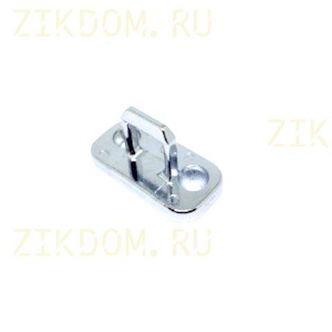 Крючок люка стиральной машины Samsung DC66-00141A