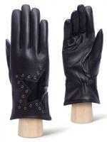 Женские перчатки LABBRA