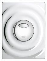 Кнопка для инсталляции Grohe Skate 38861000