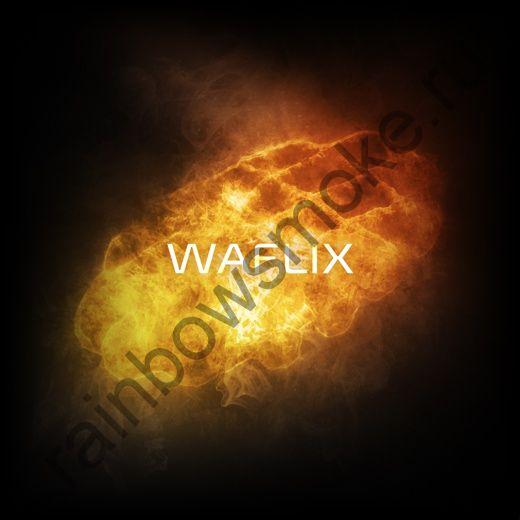 Do You 50 гр - Waflix (Вафликс)
