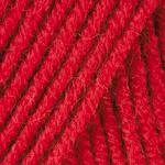 MERINO DE LUXE Цвет № 156