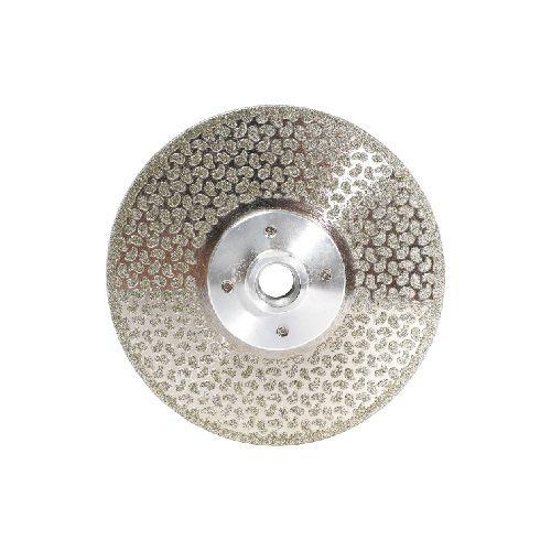 Гальваническая алмазная напайка для резки и шлифовки керамогранита BIHUI