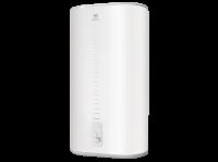 Накопительный электрический водонагреватель Electrolux EWH 100 Citadel (НС-1181389)