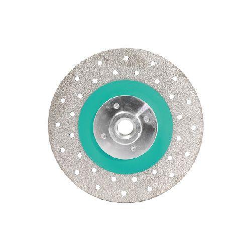 Диск BIHUI 125mm