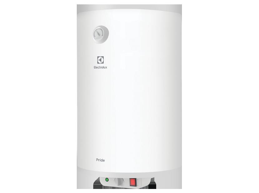 Накопительный электрический водонагреватель Electrolux EWH 100 Pride (НС-1237197)