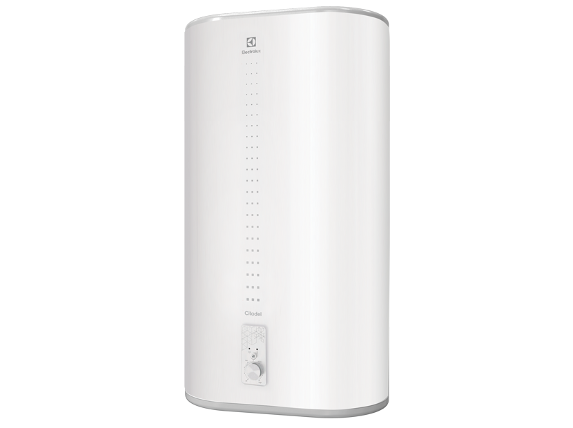 Накопительный электрический водонагреватель Electrolux EWH 30 Citadel (НС-1181385)
