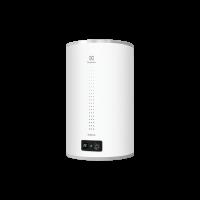 Накопительный электрический водонагреватель Electrolux EWH 80 Interio 3 (НС-1161047)