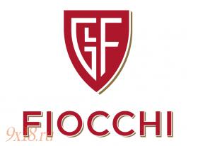 Гильза 30-06, пр-во Fiocchi Italy, 1 шт
