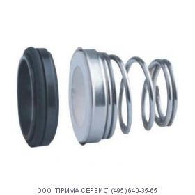Торцевое уплотнение насоса Calpeda MXV-B 40-805