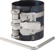 APRC3 Оправка поршневых колец, 53-175 мм
