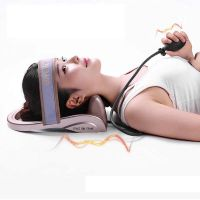 massazher-dlya-shejnyh-pozvonkov-cervical-vertebra-traction-3