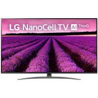 Телевизор NanoCell LG 65SM8200 (2019)