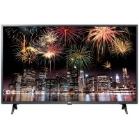 Телевизор LG 43UM7300 (2019)
