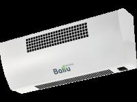 Тепловая завеса Ballu BHC-CE-3L (НС-1141188)
