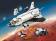 Конструктор Lari Город Шаттл для исследований Марса 11385 (60226) 285 дет