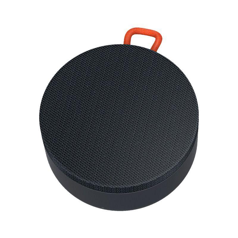 Колонка Xiaomi Mi Outdoor Bluetooth Speaker Mini (RU/EAC)