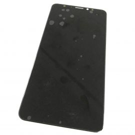 дисплей Meizu M8