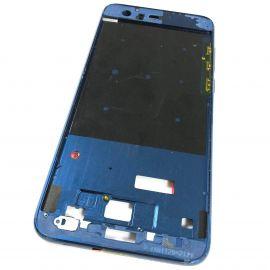 корпус оригинал Huawei Honor 9