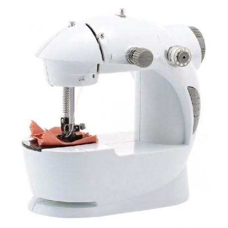 Швейная машина мини  4в1 Mini Sewing Machine