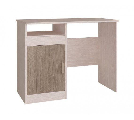 Паскаль письменный стол