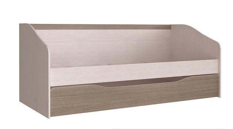 Паскаль кровать