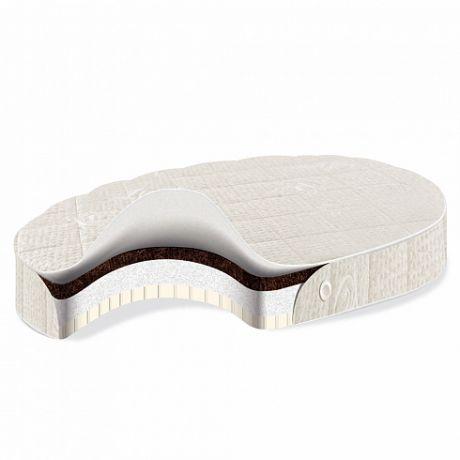BabySleep Nido Magia Latex Linen (75 х 75)