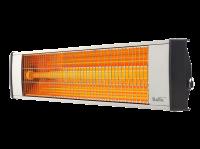Инфракрасный обогреватель Ballu BIH-L-3.0 (НС-1028602)