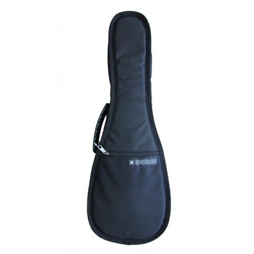 EMUZIN ЧУС-1 Чехол для укулеле сопрано