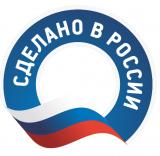 """Лаборатория Инерционных Систем """"ЛИС"""" (Россия)"""