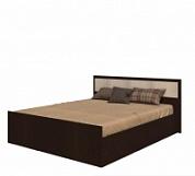 Фиеста кровать 1,6м БТС