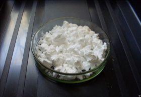 Цирконил азотнокислый 2-водный, 100 гр