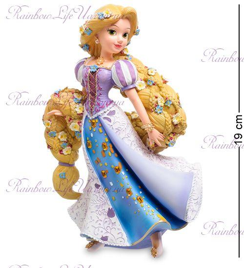 """Фигурка Принцесса Рапунцель """"Disney. Britto"""""""
