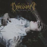 DRACONIAN - Under A Godless Veil [DIGI]