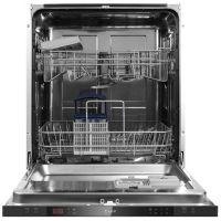 Посудомоечная машина LEX PM 6072  CHGA000006