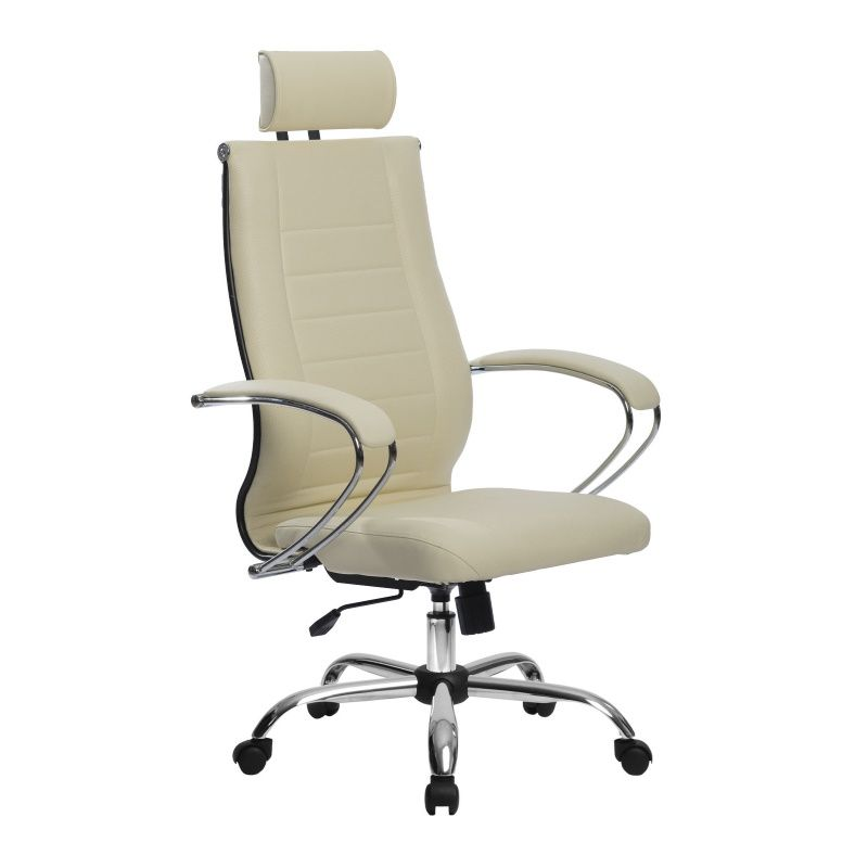 Кресло «Метта Комплект 33» CH
