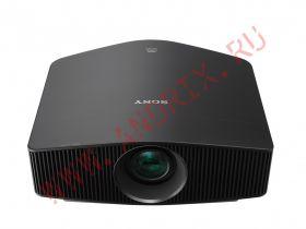 Проектор Sony VPL-VW790ES