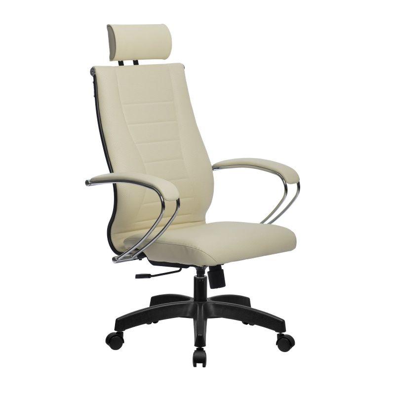 Кресло «Метта Комплект 35» PL
