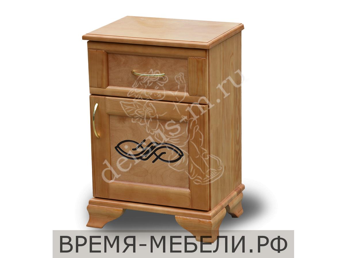 Тумба Модерн-М