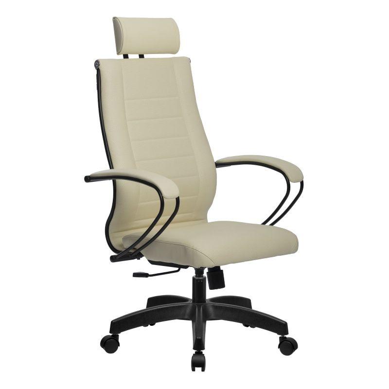 Кресло «Метта Комплект 32» PL