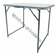 Стол Митек 0,8х0,6 (пластик)