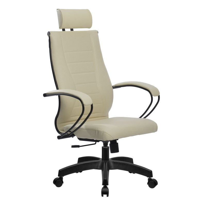 Кресло «Метта Комплект 34» PL