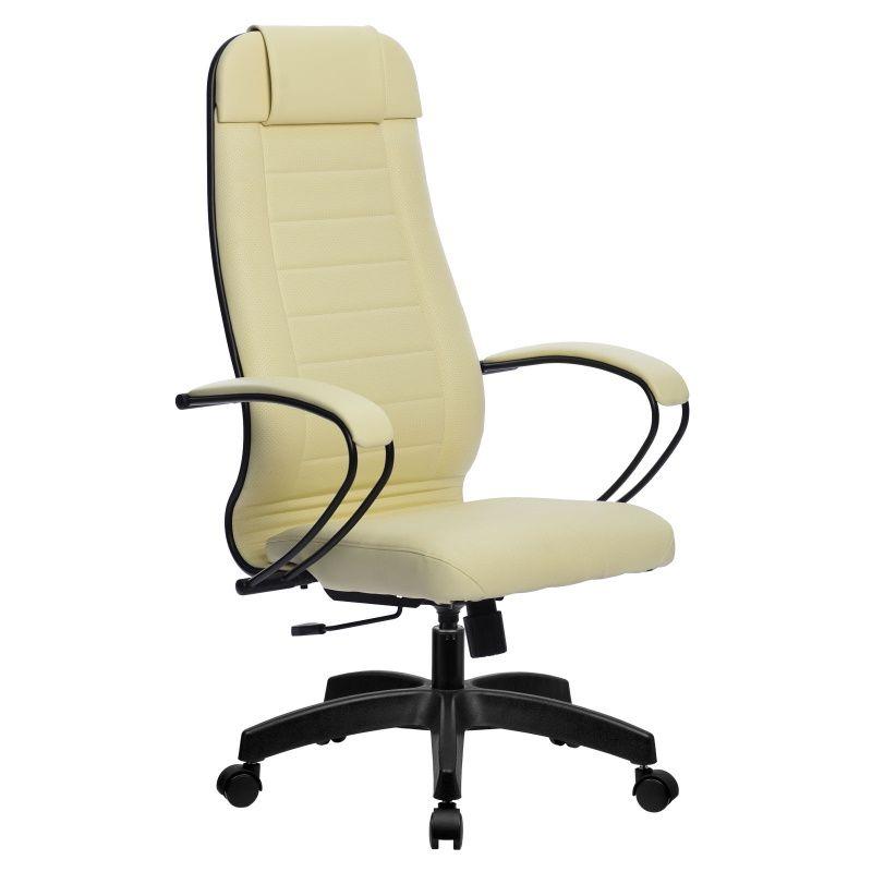Кресло «Метта Комплект 28» PL