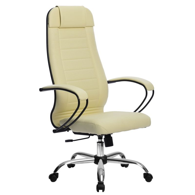 Кресло «Метта Комплект 28» CH