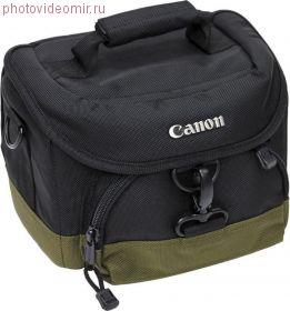 Фотосумка Canon Custom Gadget Bag 100 EG