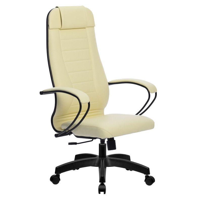 Кресло «Метта Комплект 30» PL