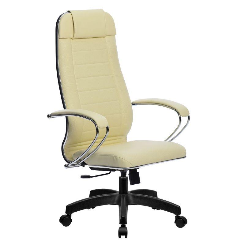 Кресло «Метта Комплект 29» PL